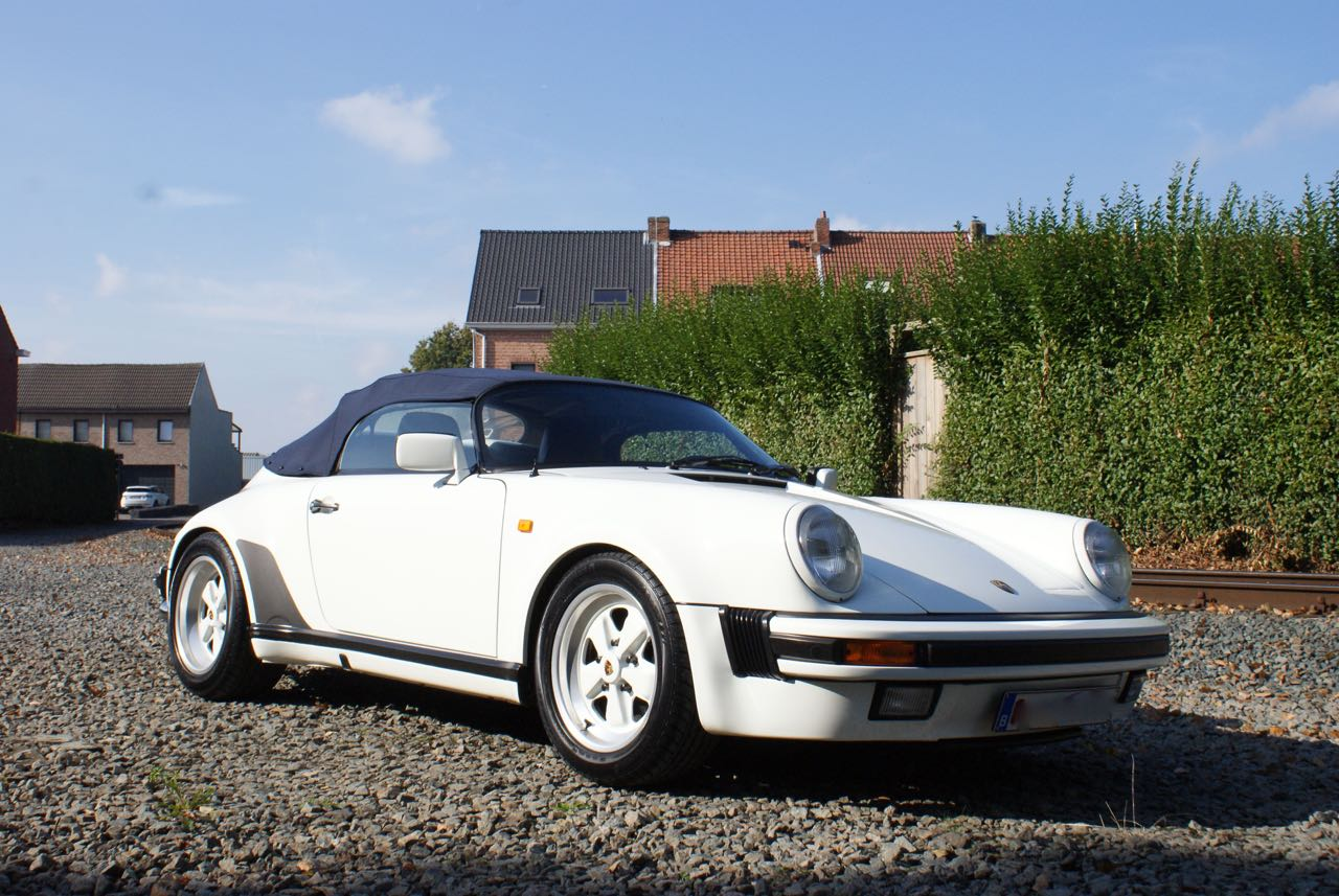 911-youngtimer-911-Speedster-1989-Grand-Prix-white-14-of-20