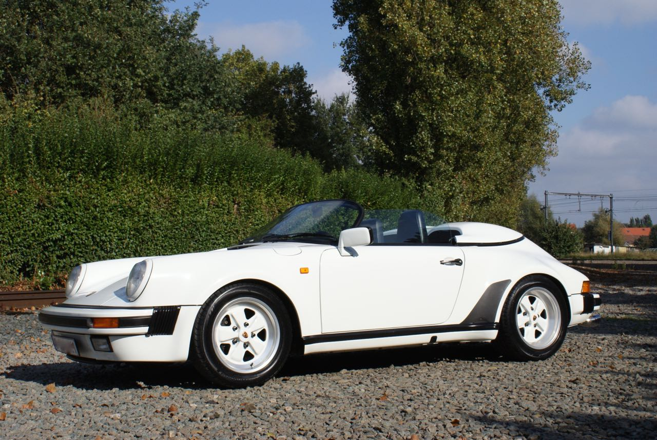 911-youngtimer-911-Speedster-1989-Grand-Prix-white-6-of-20