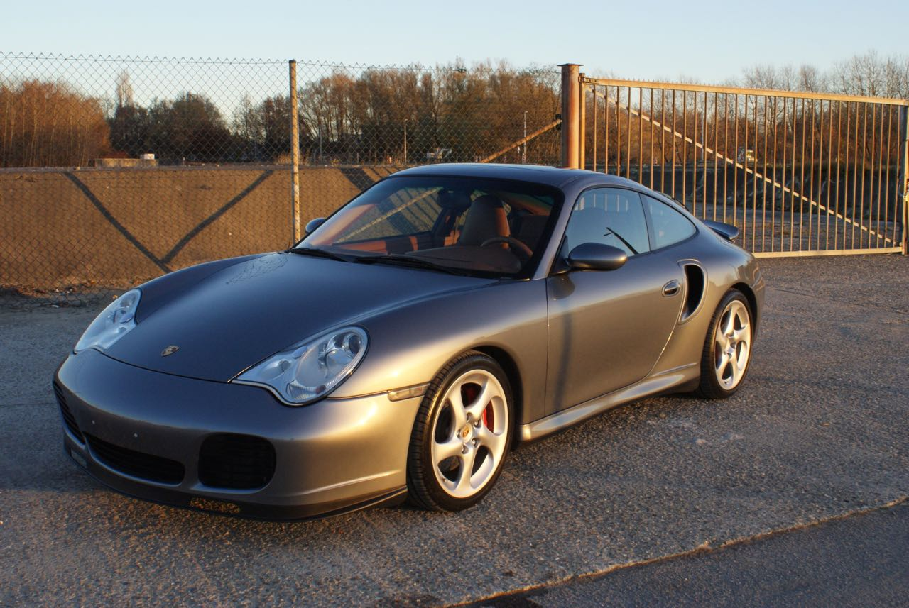 911-youngtimer-porsche-996-turbo-x50-wls-seal-grey-2003-1-of-15