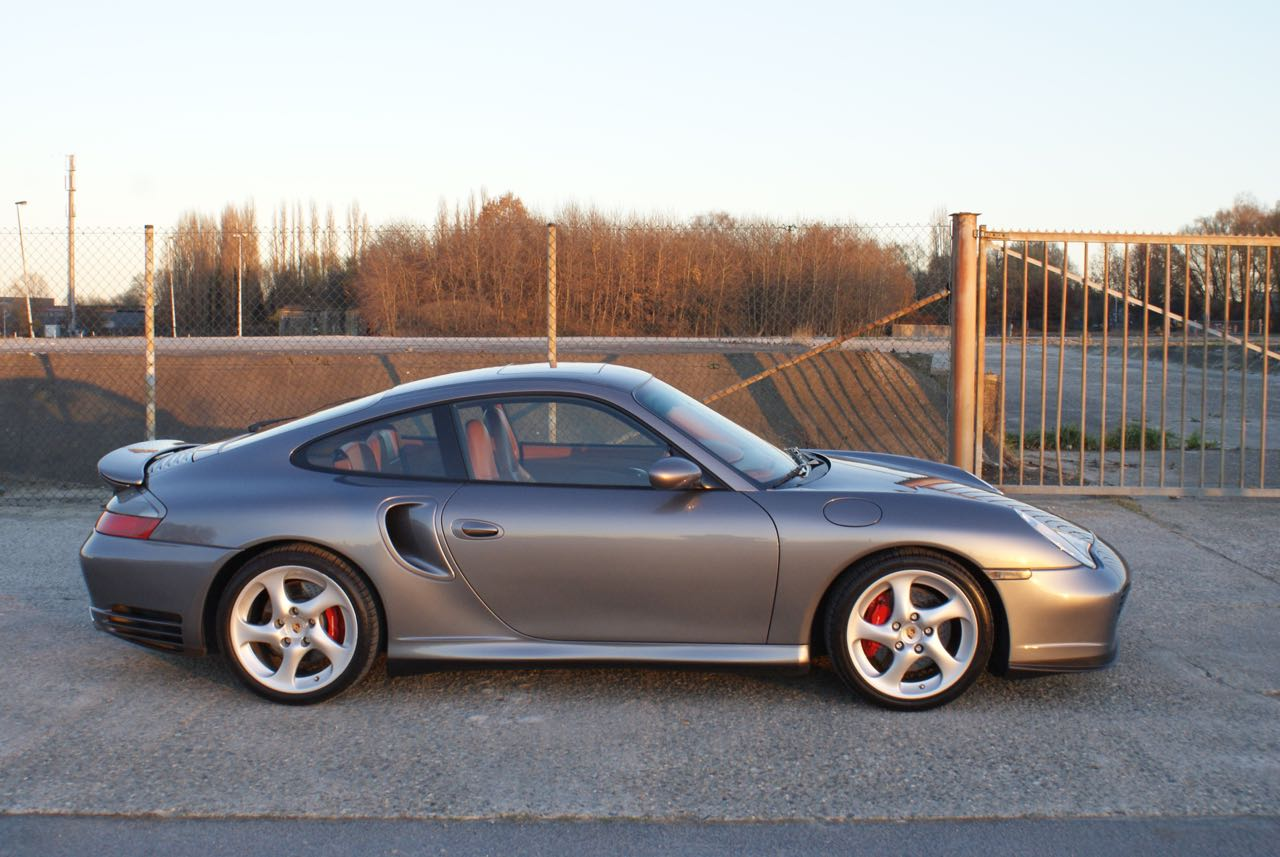 911-youngtimer-porsche-996-turbo-x50-wls-seal-grey-2003-9-of-15